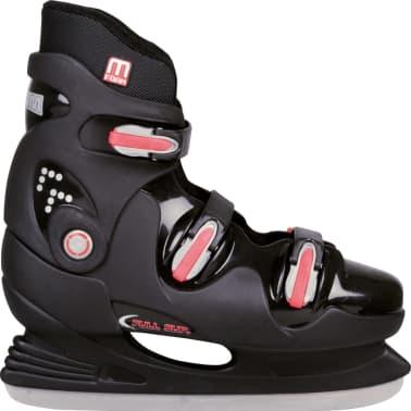 Nijdam patines para hockey sobre hielo talla 44 0089-ZZR-44[1/4]
