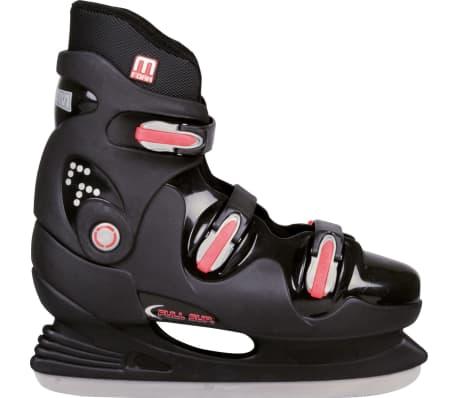 Nijdam hokeja slidas, 0089-ZZR-46, 46. izmērs