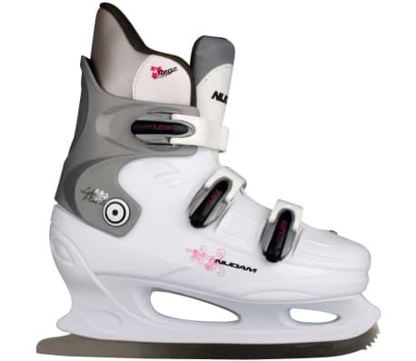 Nijdam Dailiojo čiuožimo pačiūžos, dydis 42, 0031-WZF-42