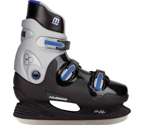 Nijdam Drsalke za Hokej na Ledu Velikost 37 0089-ZZB-37