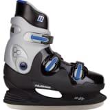Nijdam Ice Hockey Skates Size 42 0089-ZZB-42