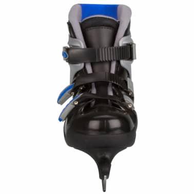 Nijdam hokeja slidas, 0089-ZZB-43, 43. izmērs[3/4]