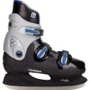 Nijdam Drsalke za Hokej na Ledu Velikost 44 0089-ZZB-44