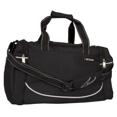 Avento Sportinis krepšys, M, juoda spalva, 50TD[1/2]