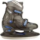 Nijdam Drsalke za Hokej na Ledu Velikost 34-37 3024-ZWB-34-37