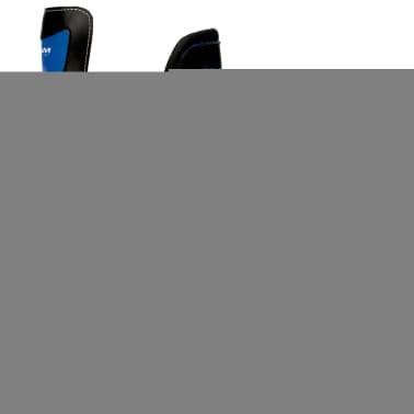 Nijdam Drsalke za hokej na ledu velikost 41 poliester 3386-ZBZ-41[1/3]