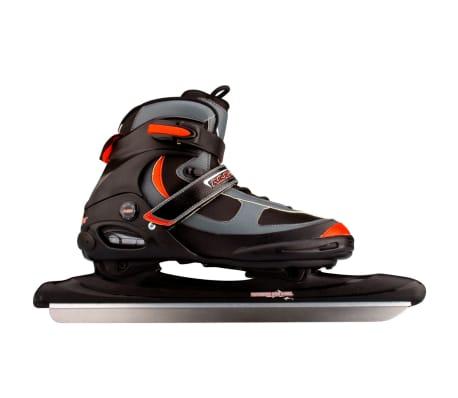 Nijdam Speed Skates Size 41 3423-ZAR-41[1/3]