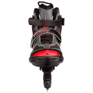 Nijdam Speed Skates Size 41 3423-ZAR-41[2/3]