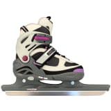 Nijdam patins de vitesse Pointure 38-41 3413-AGP-38-41