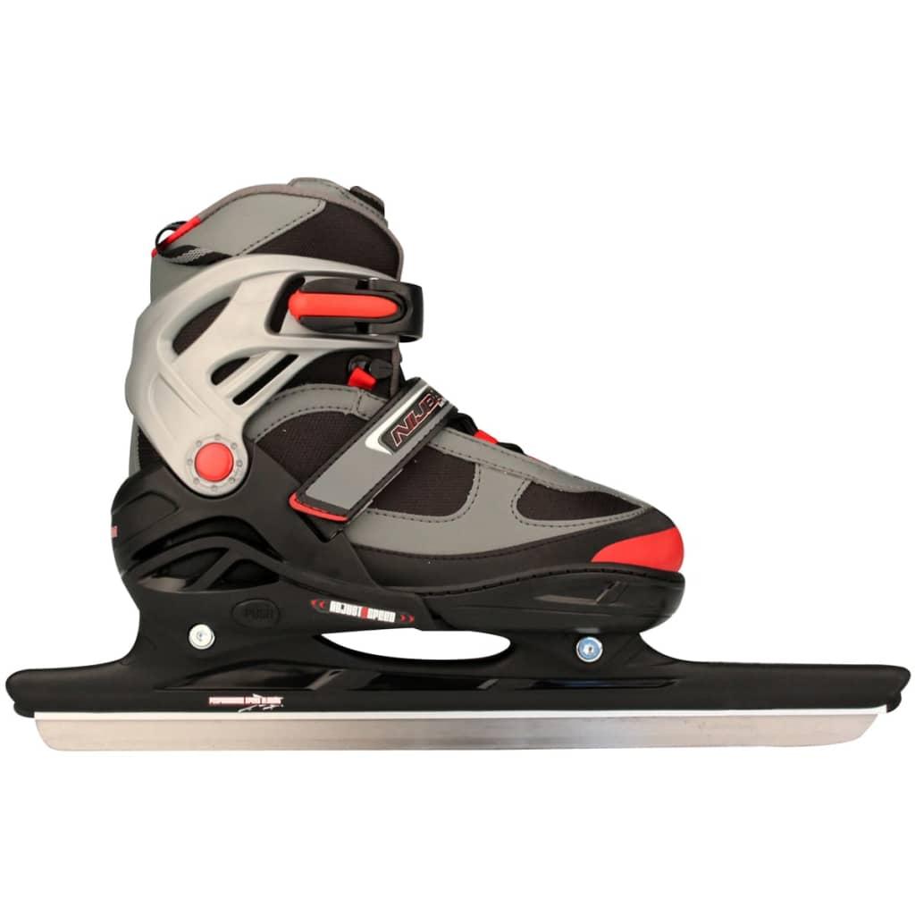 Noren schaats Nijdam 35-38