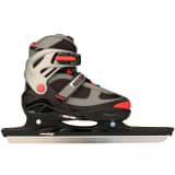 Nijdam Speed Skates Size 35-38 3414-ZAR-35-38
