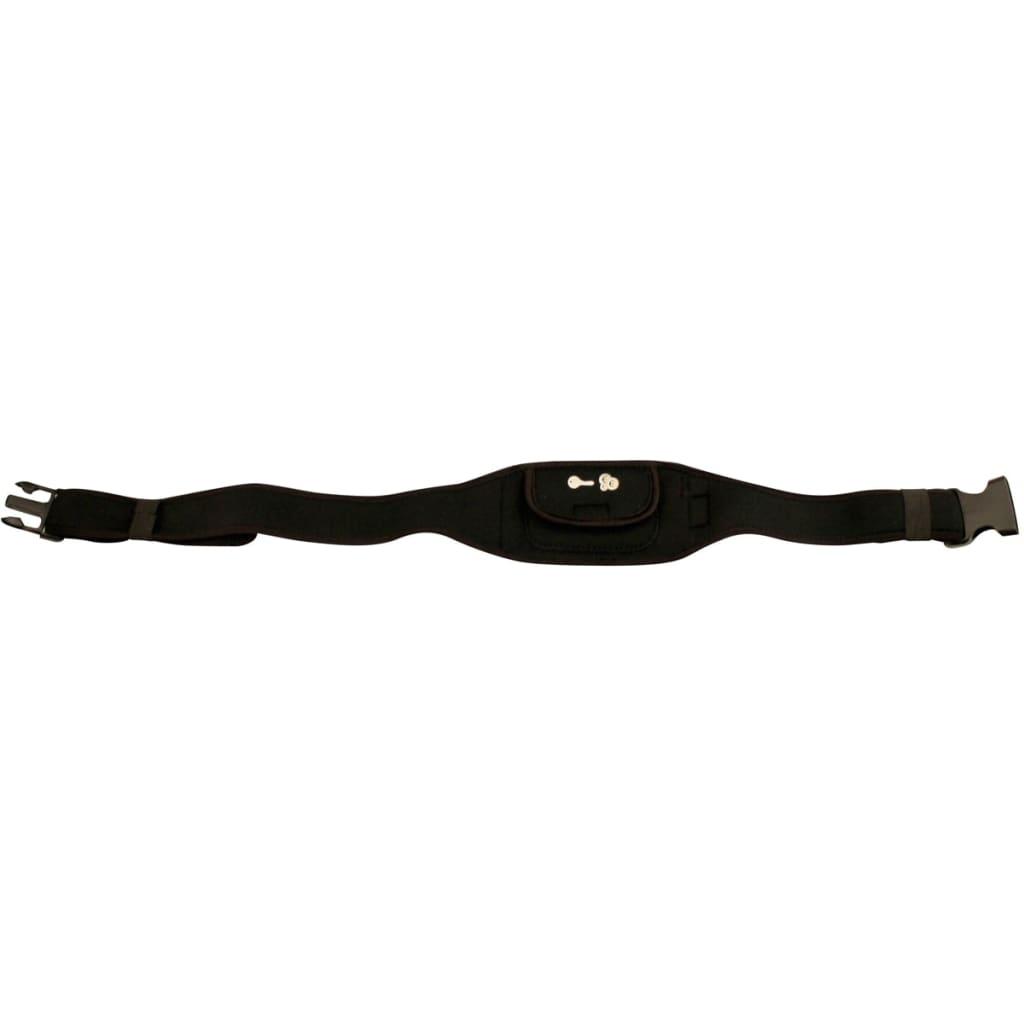 Avento Smartphone sportarmband zwart 21OU-ZWZ-Uni