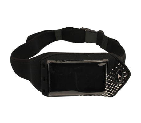 acheter avento ceinture abdominale pour smartphone 21ou. Black Bedroom Furniture Sets. Home Design Ideas