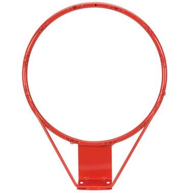 Anneau de basketball orange New Port[4/5]