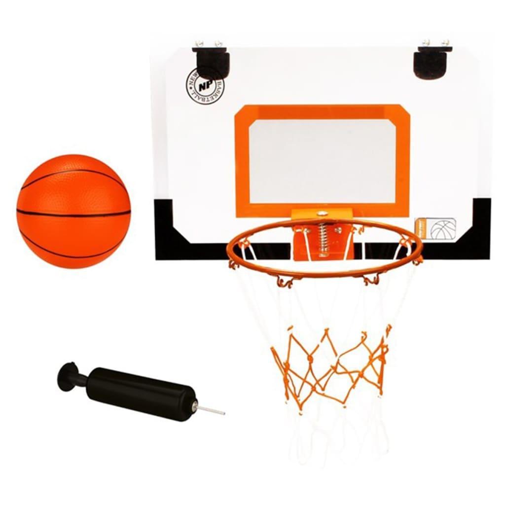 New Port Mini tablero baloncesto con