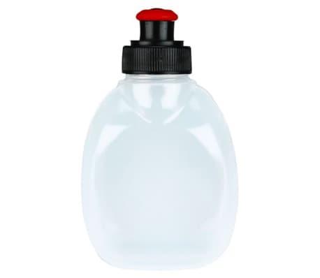 403517 Avento Trainingsgürtel mit zwei Flaschen schwarz 21OK[3/5]