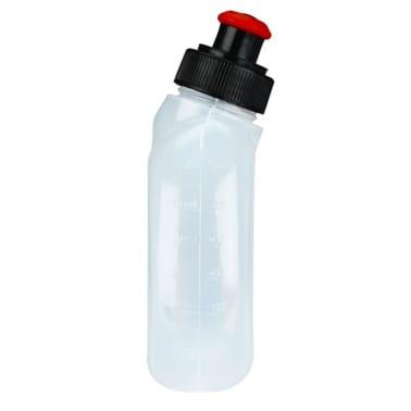 403517 Avento Trainingsgürtel mit zwei Flaschen schwarz 21OK[4/5]