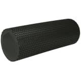 Avento Yoga Foam Roller Anthracite 14.5 cm 41WF-ANT-Uni