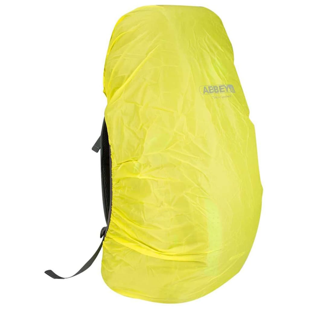 Abbey Backpack Aero Fit Sphere 50 L antraciet 21QH AGG Uni