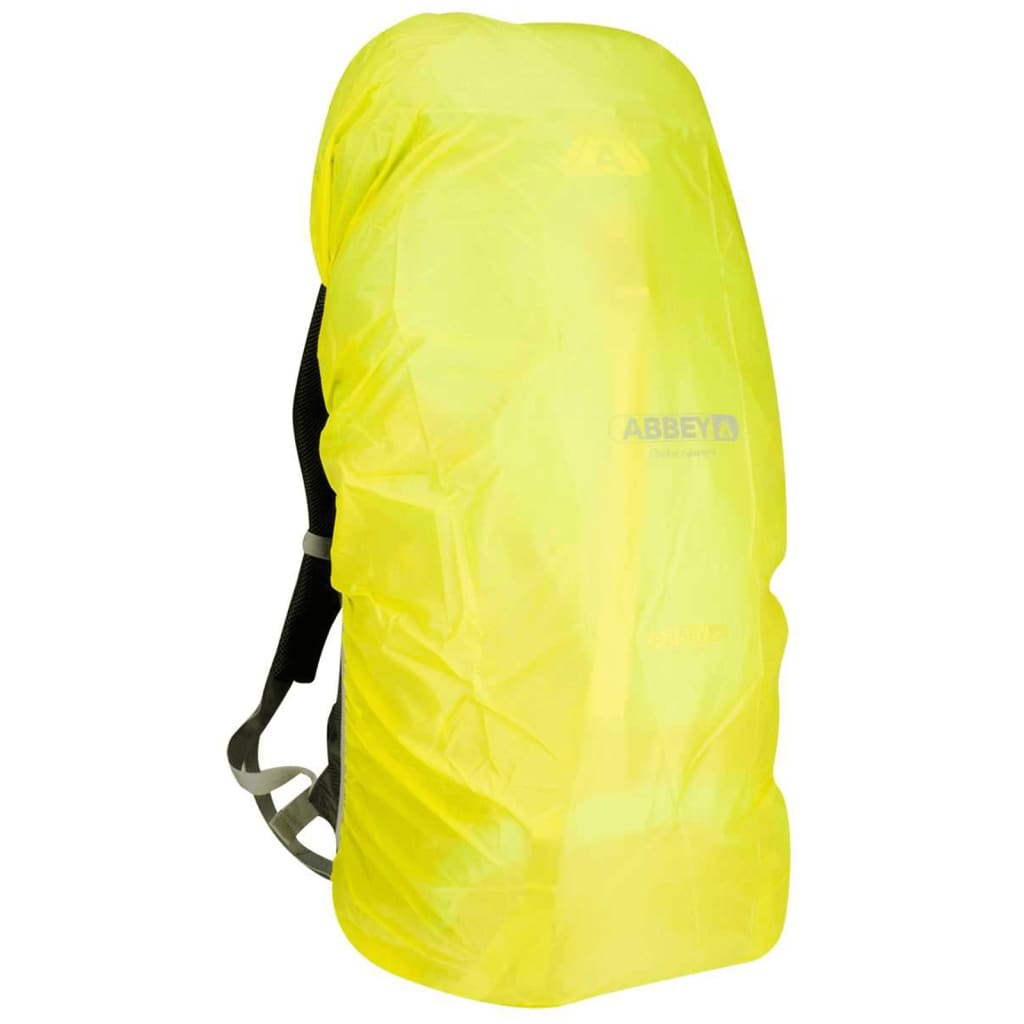Abbey Backpack Sphere 60 L antraciet 21QI AGG Uni