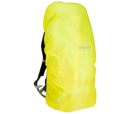 Abbey Backpack Sphere 60 L antraciet 21QI-AGG-Uni[2/4]