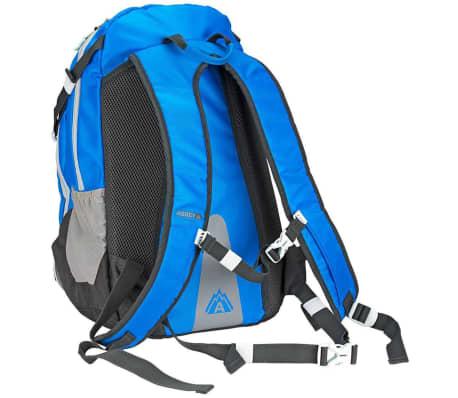 Abbey Backpack Sphere 35 L blauw 21QB-BAG-Uni[2/6]