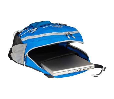 Abbey Backpack Sphere 35 L blauw 21QB-BAG-Uni[4/6]