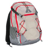 de6f3b52e58 Abbey Backpack Sphere 35 L beige 21QB-BGR-Uni
