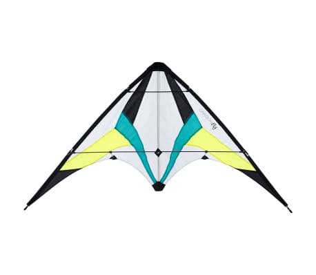 Dragon Fly Stuntdrage Alize 115 cm 51XA-WGP-Uni