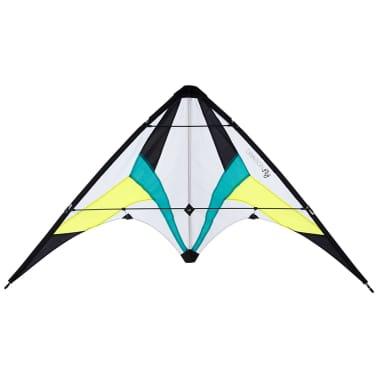 Dragon Fly Cometa dirigible Alize 115 cm 51XA-WGP-Uni[1/9]