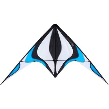 Dragon Fly Cerf-volant de cascade Norte 165 cm 51XN-BLA-Uni[1/9]