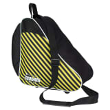 Nijdam Skate Bag Yellow