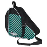 Nijdam Skate Bag Emerald