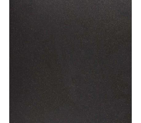 Capi Vas Urban Smooth 36x47 cm svart KBL782[2/6]