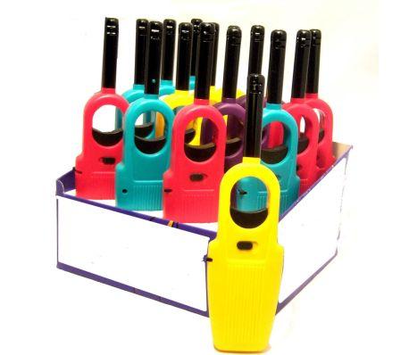 Tändare 16-pack