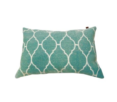 overseas kissen 60 40 cm eisblau zum schn ppchenpreis. Black Bedroom Furniture Sets. Home Design Ideas