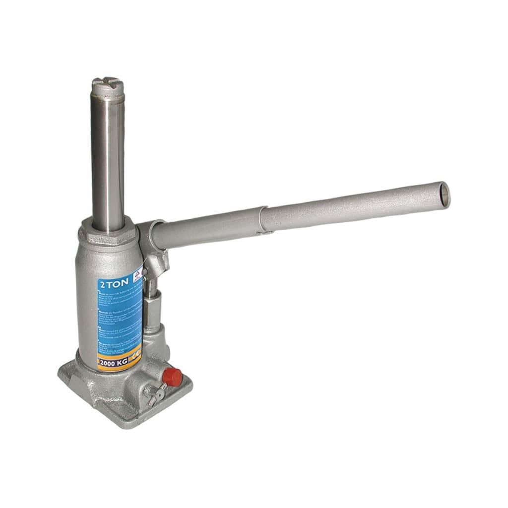 Afbeelding van ProPlus hydraulische potkrik 580114