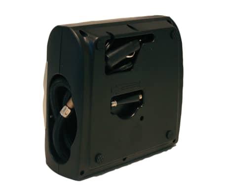 Compresseur d'air DeLuxe 12V[2/3]