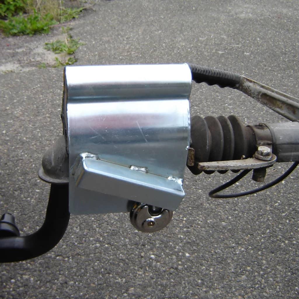 Internet-automotive.com vidaxl.nl