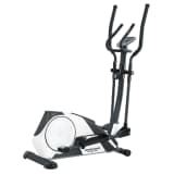 Powerpeak Elliptical Trainer Energy Line FET8321P
