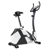 Powerpeak Exercise Bike Energy Line FHT8322P