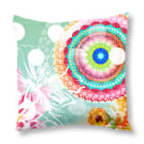 Hip Pillowcase 5072-H GIMARI 50x50 cm Multicolour