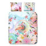 HIP Housse de couette 5589-H VIRGINIA 200 x 200/220 cm Multicolore