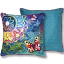 HIP Coussin décoratif 5104-H Parada 48 x 48 cm Multicolore