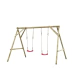Swing King Swing Set Eline 7880102
