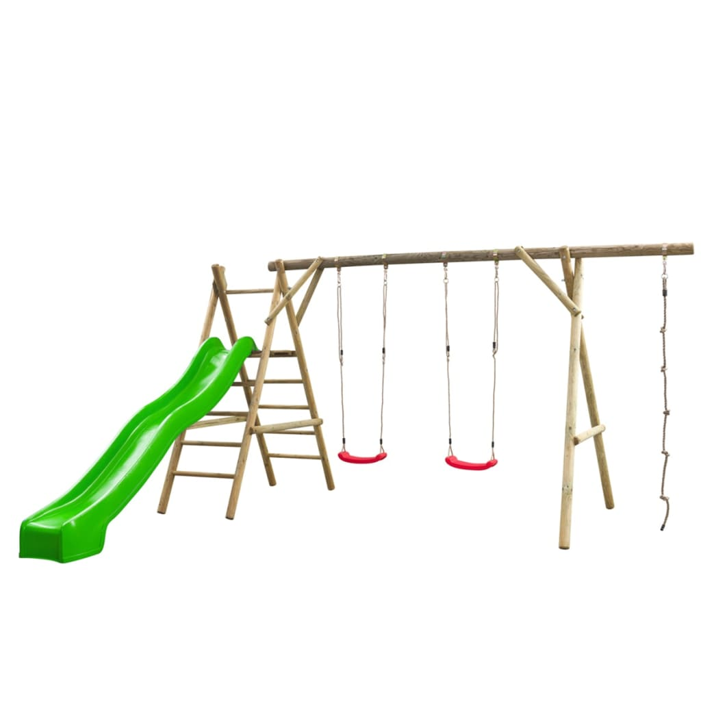 climbing frame - Second Hand Toys and Games, Buy and Sell | Preloved