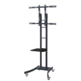 Support meuble pour écrans plat PLASMA-M2000E NewStar