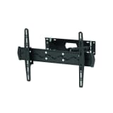 NewStar Flat Screen Wall Mount LED-W560