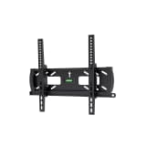NewStar Flat Screen Wall Mount PLASMA-W240