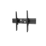 NewStar Flat Screen Wall Mount LFD-W2000
